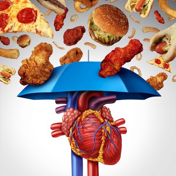 kolesterooli